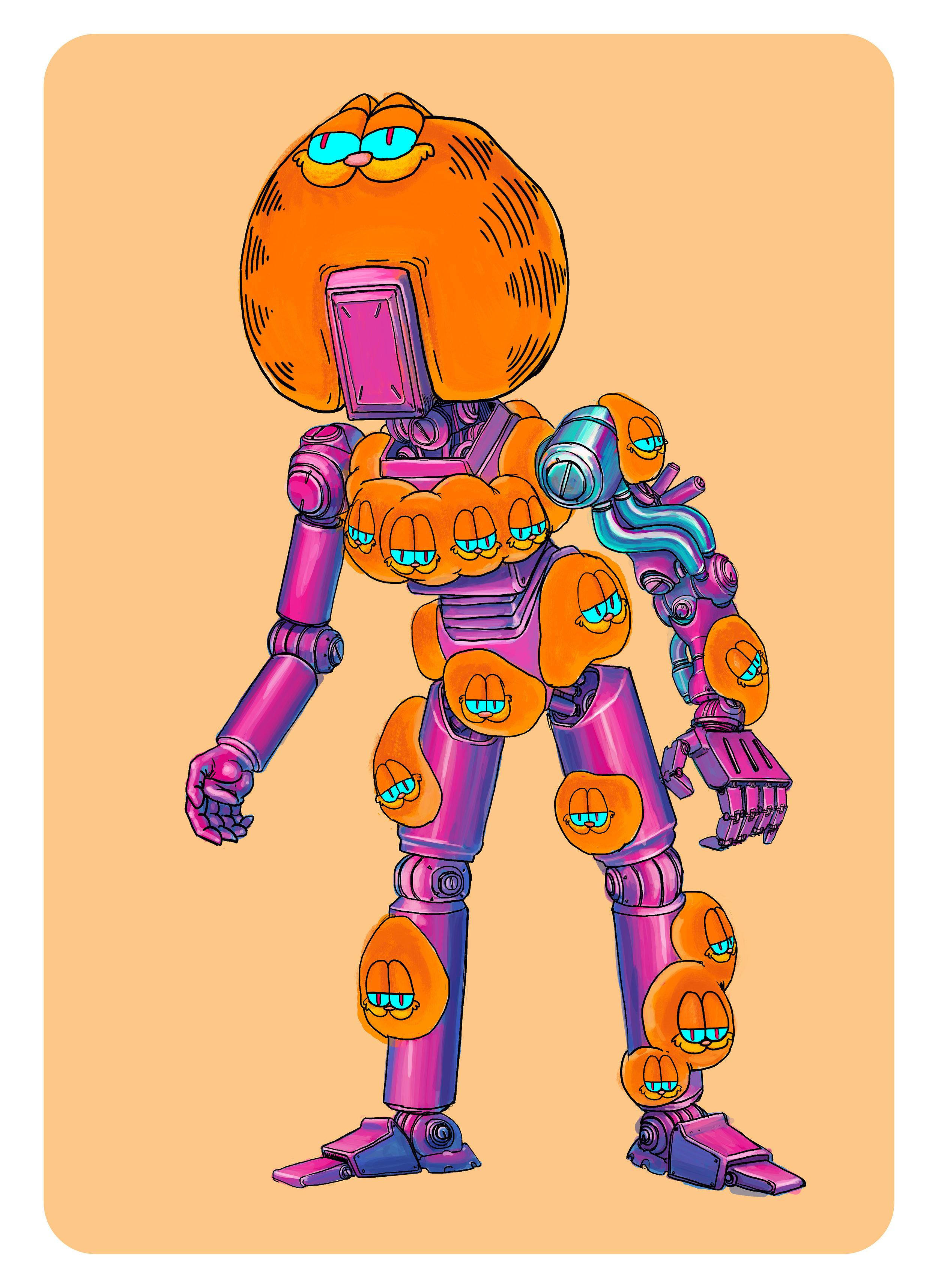 Garfield Virus Infected Bot_1.jpg