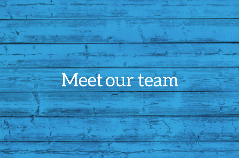 From our wellington based certifiers to the nation hopping auditors, meet the friendly faces you deal with on a daily basis