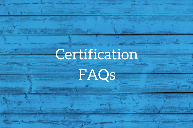As New Zealand's leading organic certifier, we are often asked many common questions about how to become certified organic.