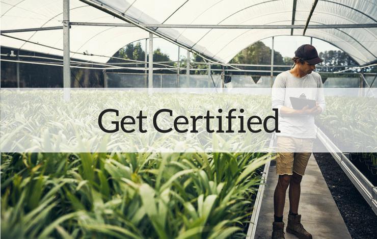 Get Certified.png