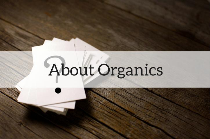 About Organics 2.png