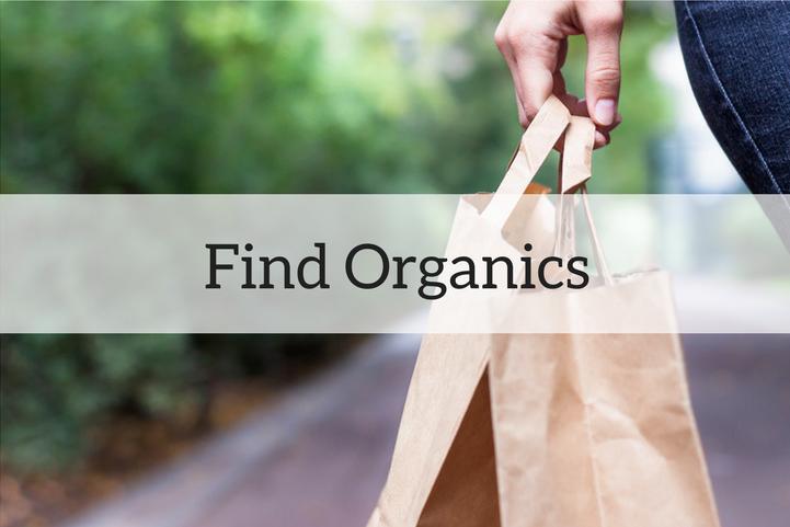 Find Organics 2.png