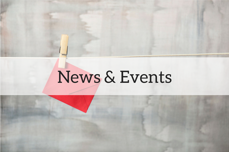 News & Events1.png