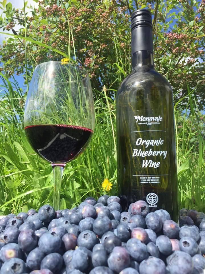 Blueberry Wine  Fresh berries.jpg