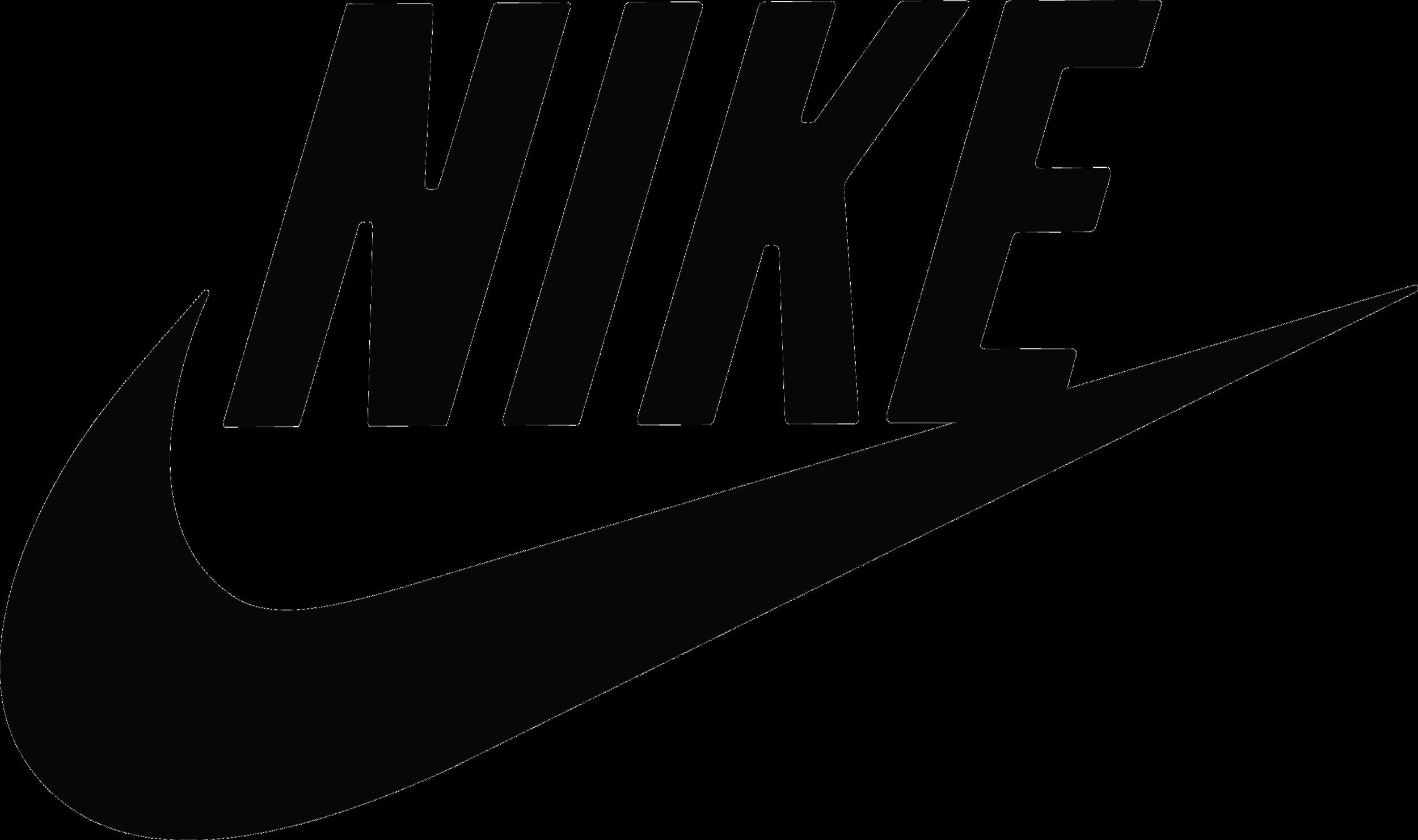 7051_nike-logo-png.png