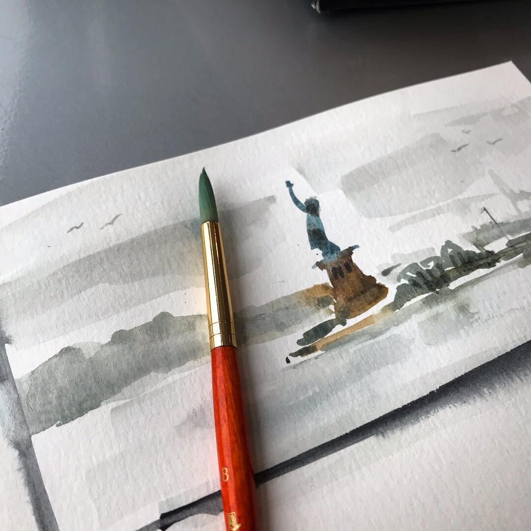 Jason-Das-Liberty-Cloudy.jpg