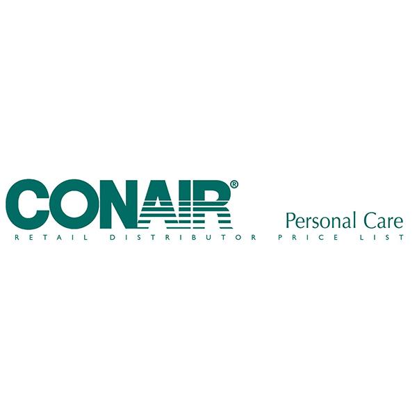 Conair Personal Care
