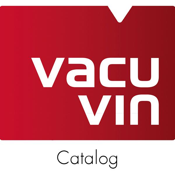 Vacu Vin - Catalog