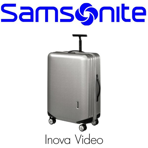 Inova Video
