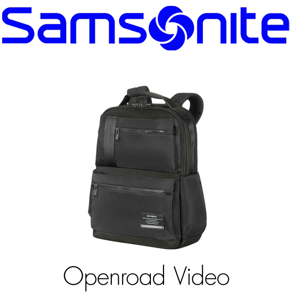 Openroad Video