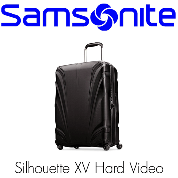 Silo XV Hard Video