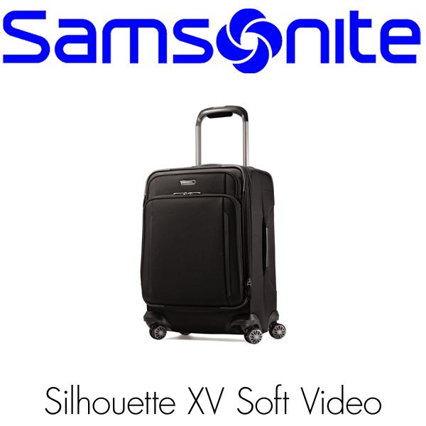 Silo XV Soft Video