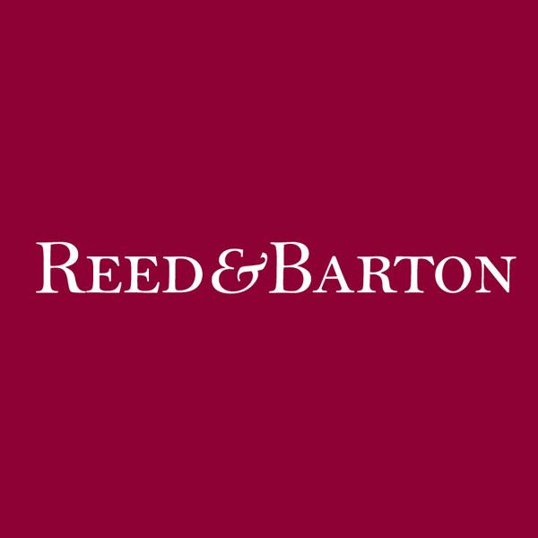 Lenox Reed & Barton