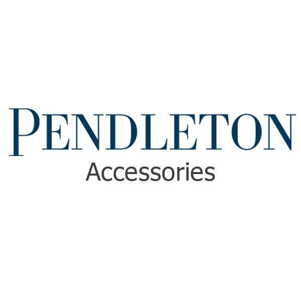 Pendleton Accessories