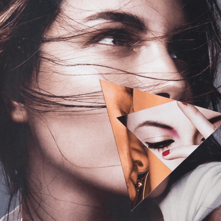 Dina-Broadhurst-Ambiguous-Beauty-Artist.png