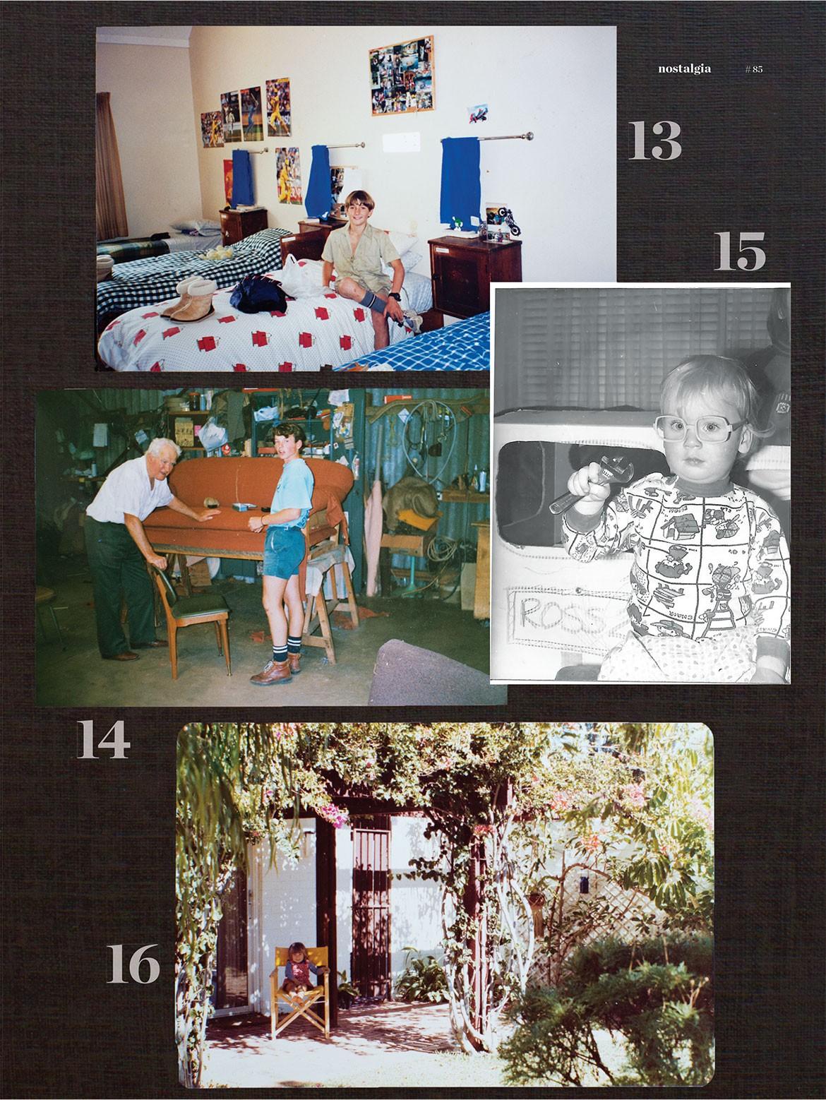 4_Habitus_Family_Album_Henry_Wilson_Jon_Goulder_Ross_Gardam_Adam_Goodrum.jpg