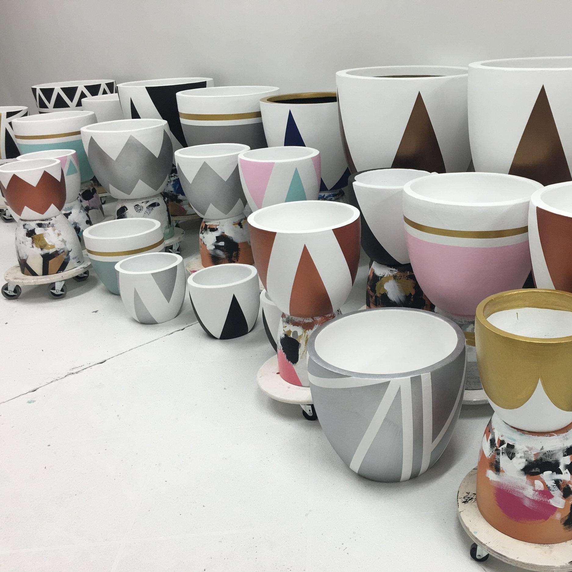 Finished pots .jpg
