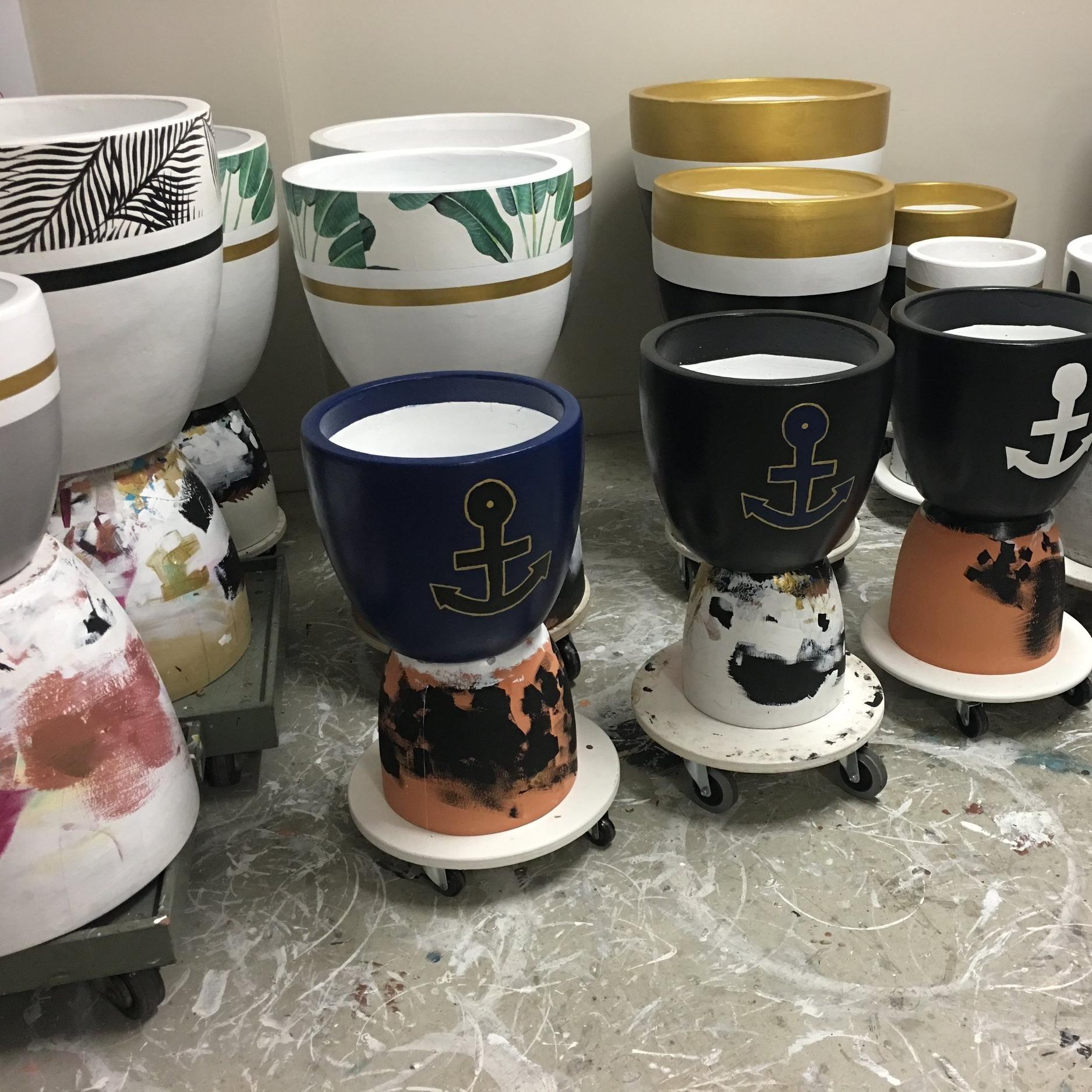 more pots .jpg