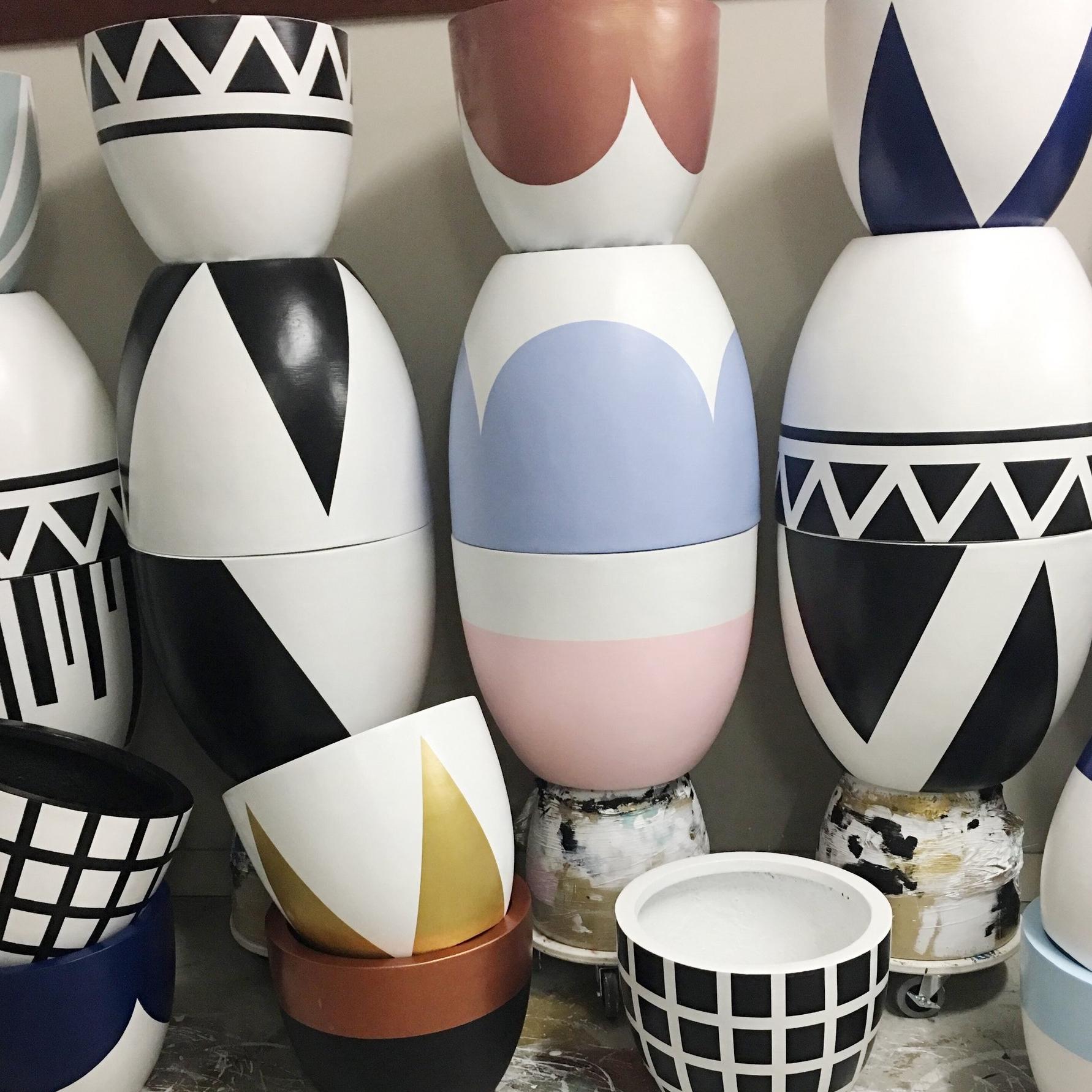 Pots and pots and pots and pots.jpg