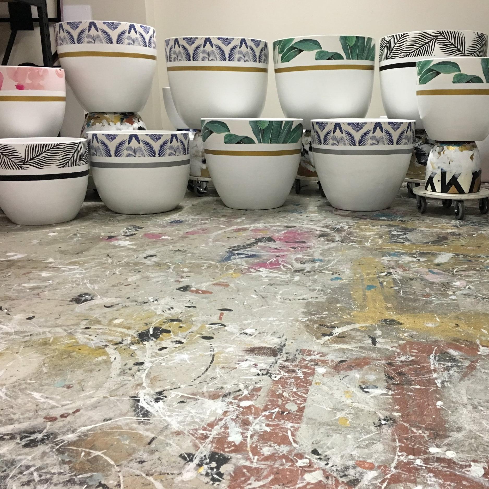 Wallpaper pots .jpg