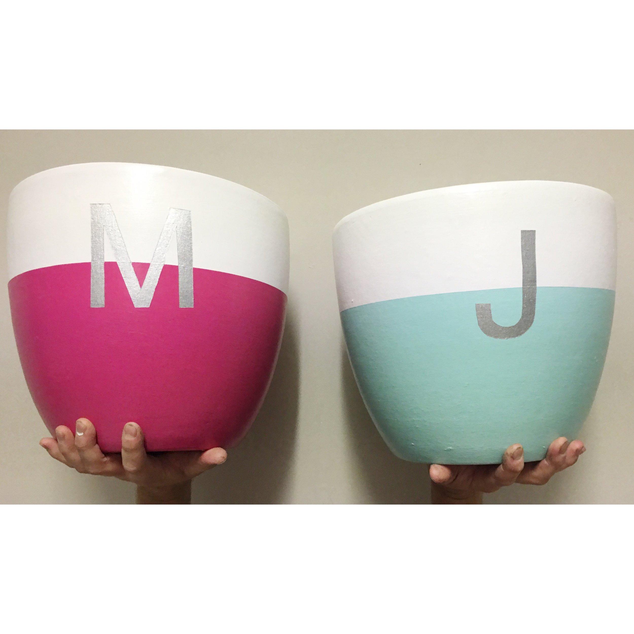 Initial pots.jpg