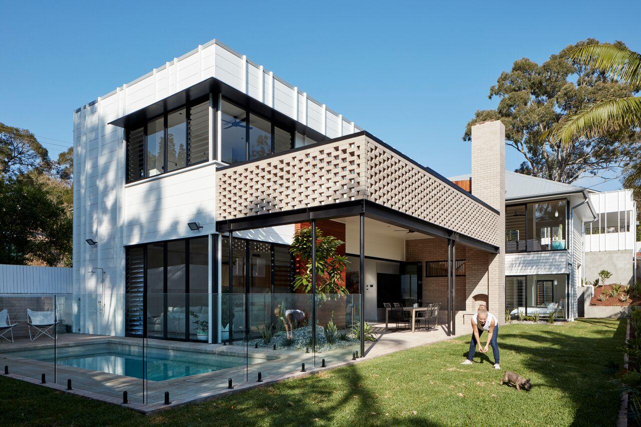 Rob Gray House.jpeg
