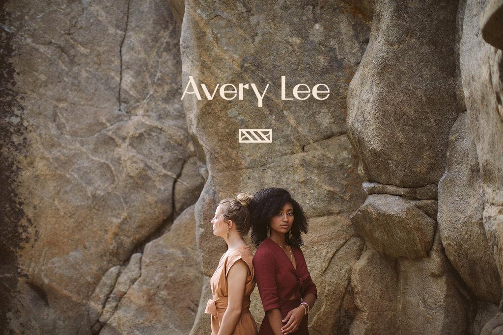 AveryLee_AliV-160.jpg