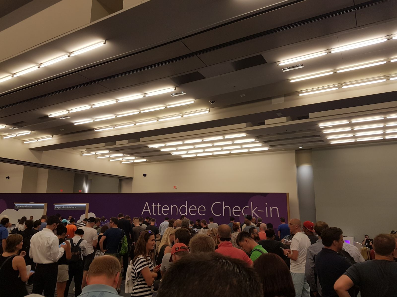 GRID Attendee check-in.jpeg