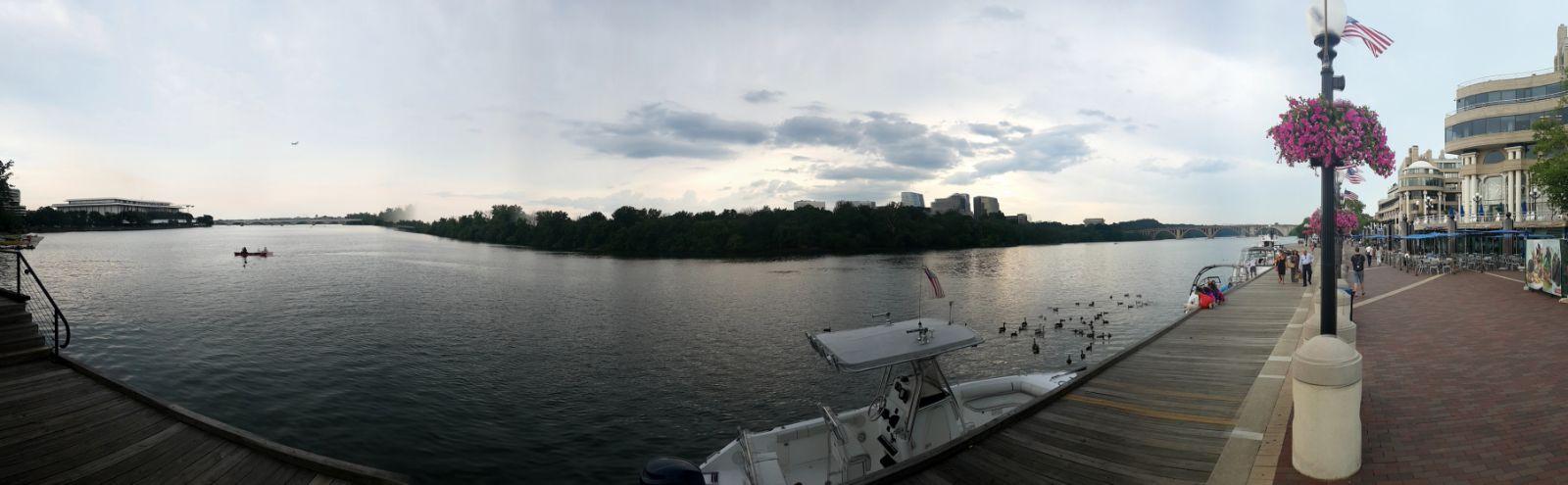 GRID Potomac River pano.jpeg