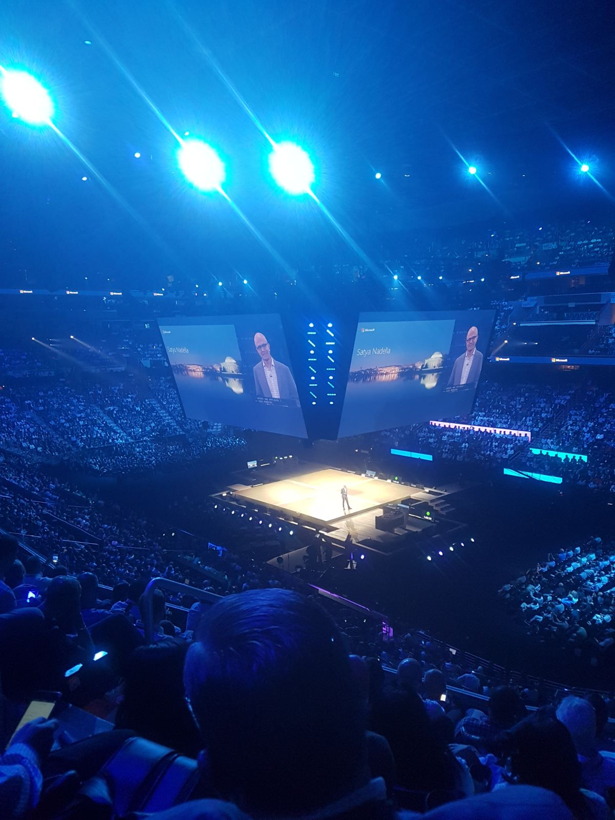 GRID Satya Nadella keynote.jpeg