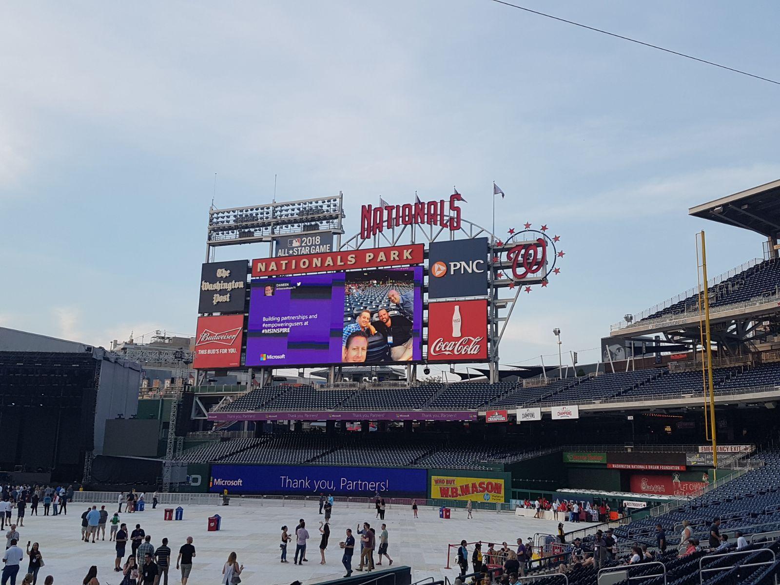 GRID Nationals Stadium2.jpeg