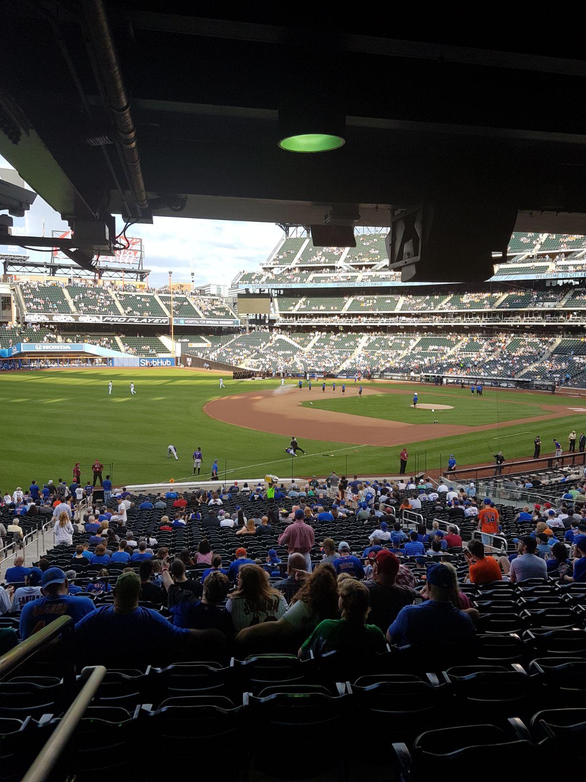 GRID NY baseball stadium.jpeg