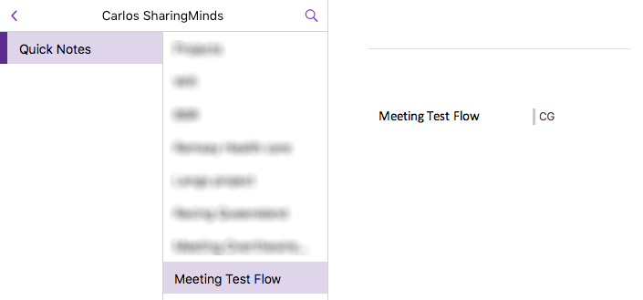 CG - flow image11 - Sharing Minds.png