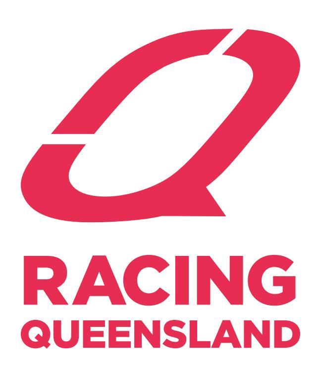 Racing QLD - Sharing Minds