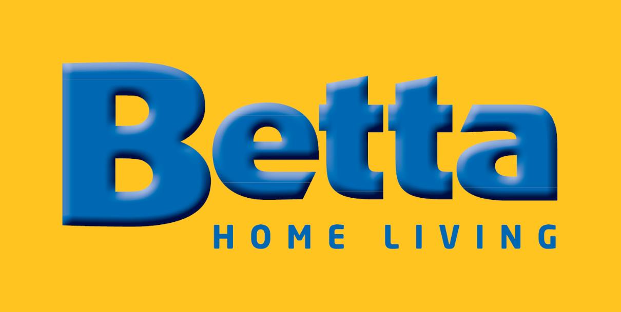 BSR GROUP - Betta Home Living - Sharing Minds