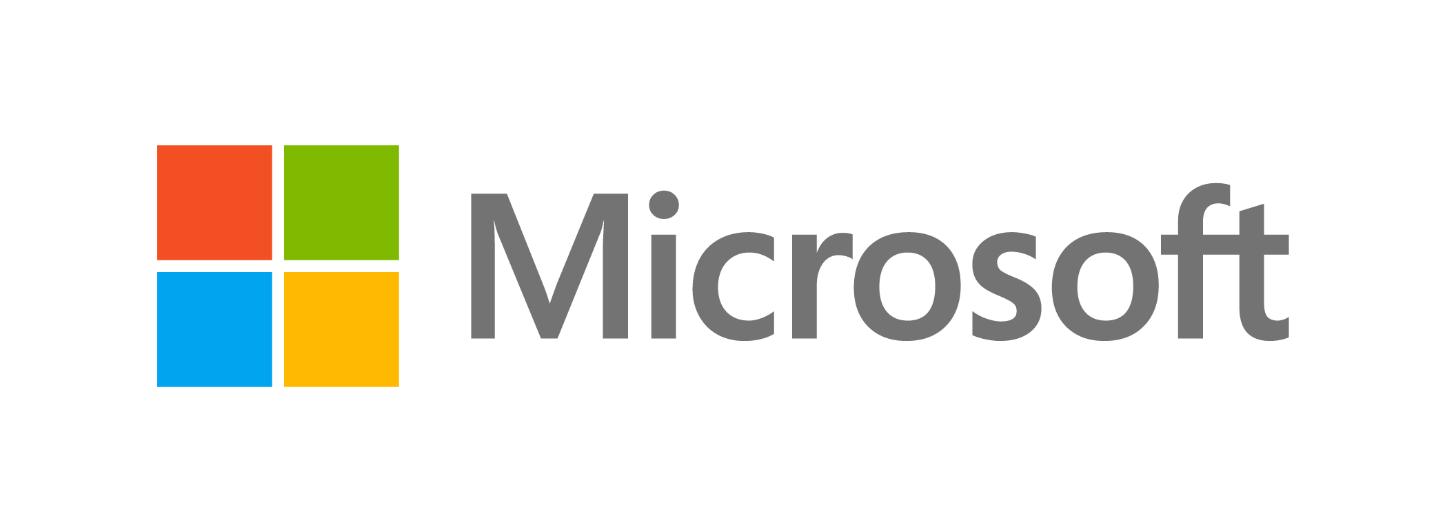 Microsoft - Sharing Minds