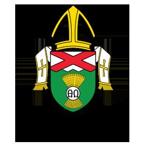 Toowoomba Catholic Schools