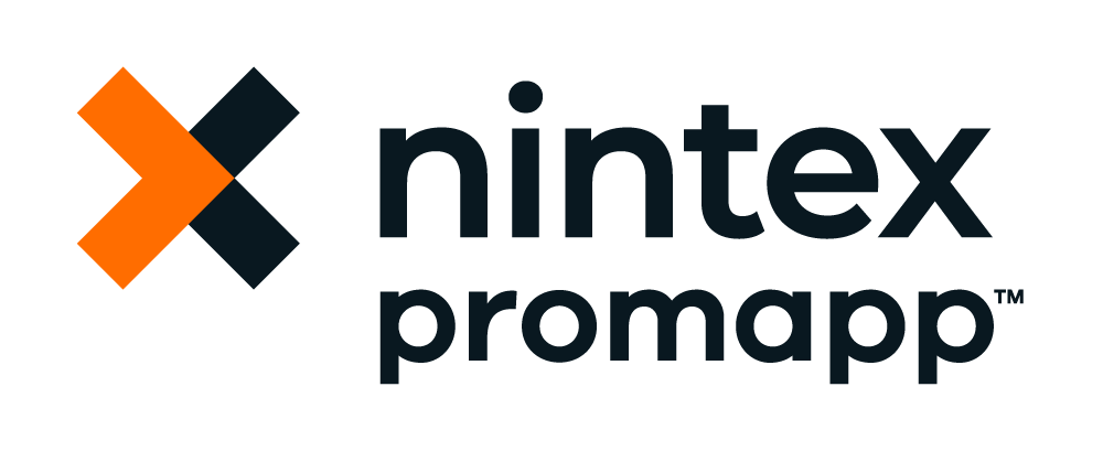 NintexPromapp.png