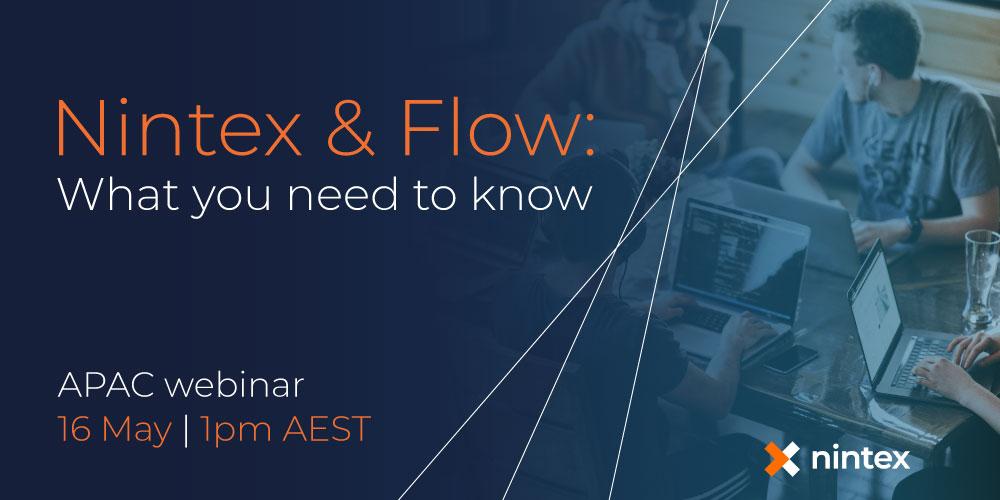 Nintex Flow SM Webinar 2019.jpg