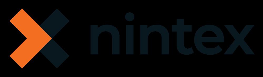 SM Nintex 2019