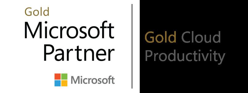 Microsoft Partner - gold cloud productivity3.png