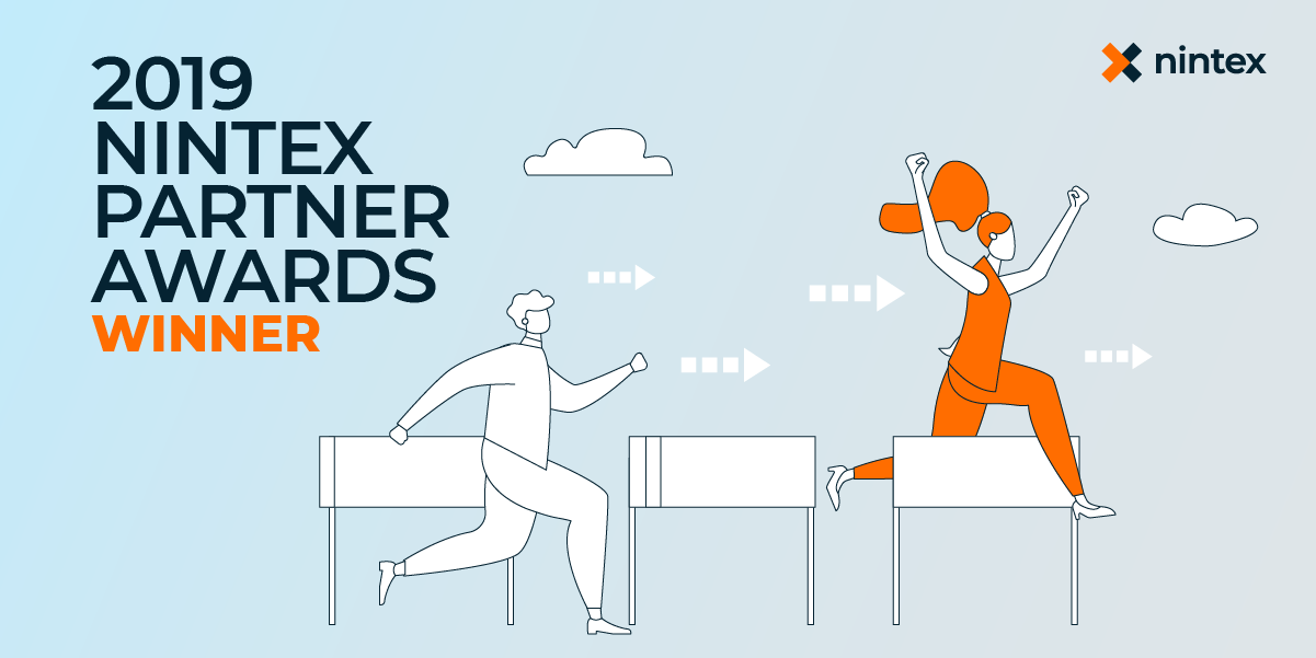 Sharing Minds_Nintex Partner Award Customer Success Winner.png