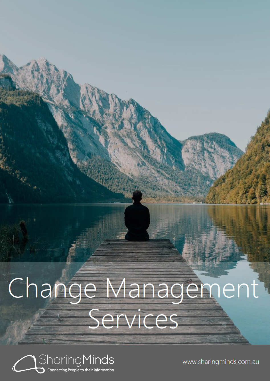 Brochure - COVER ONLY - Change Management Services.PNG