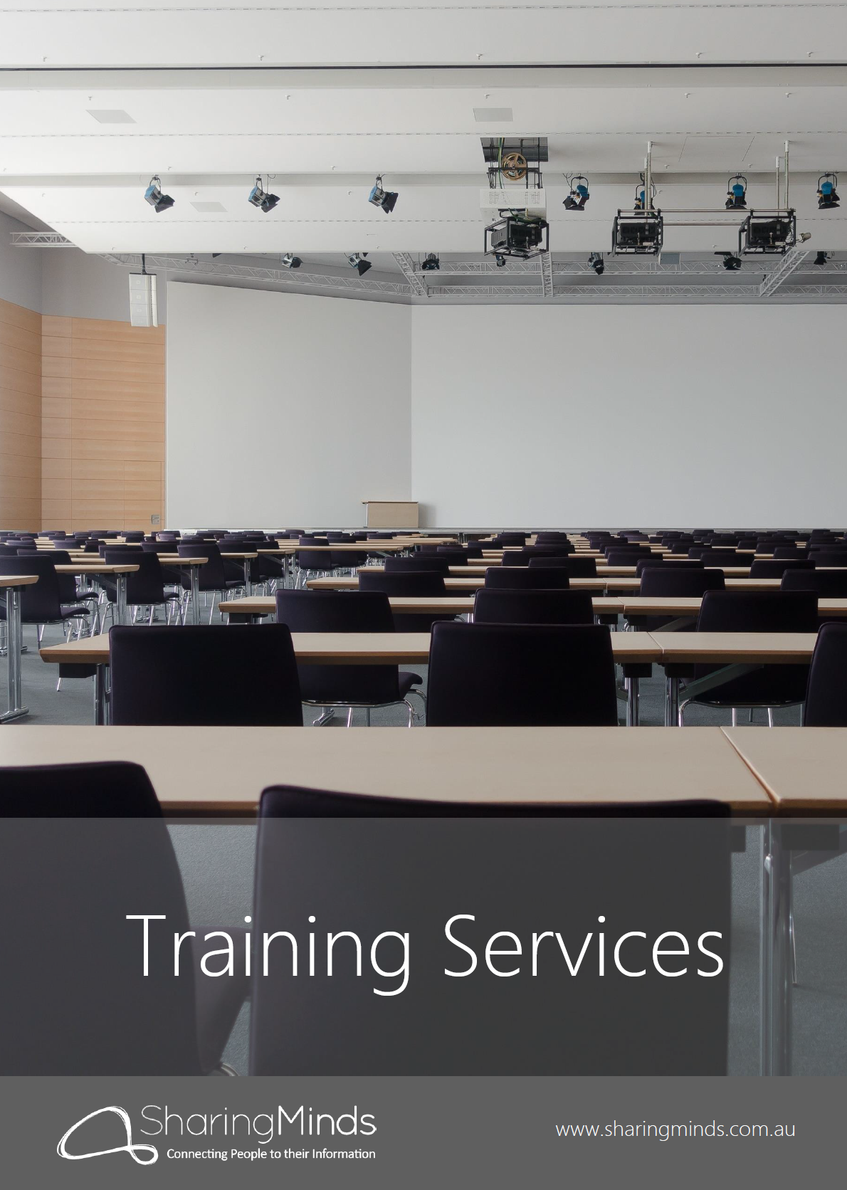 Brochure - COVER ONLY - Training Services.PNG