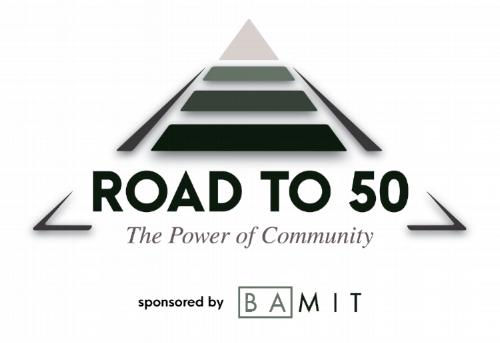 BAMIT Logo 2 - White Background.png