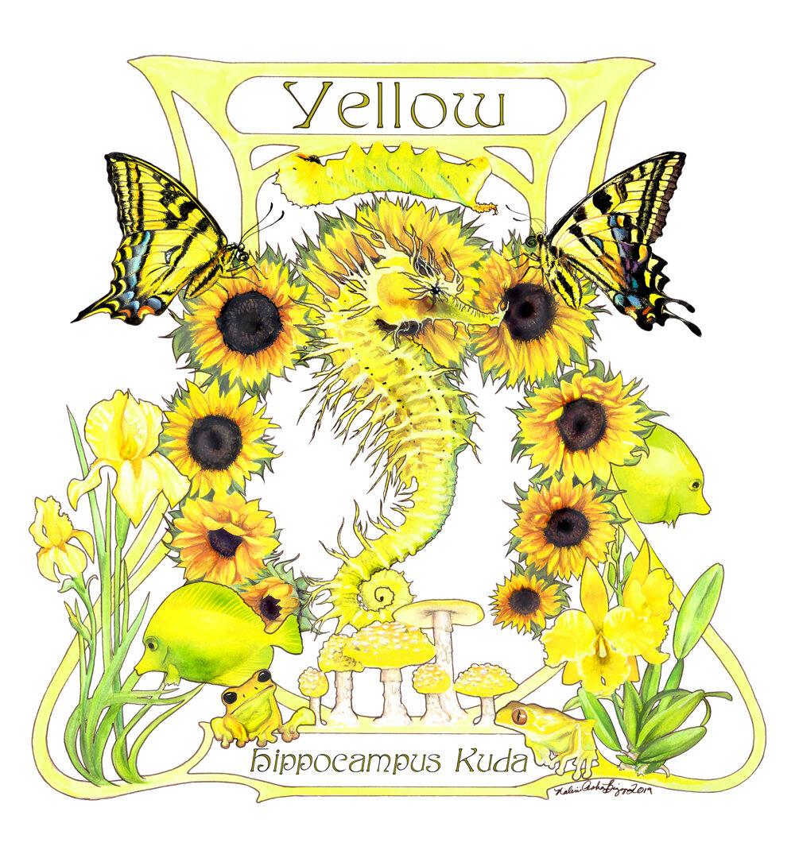 Nalini Asha 2019 yellow_square.jpg