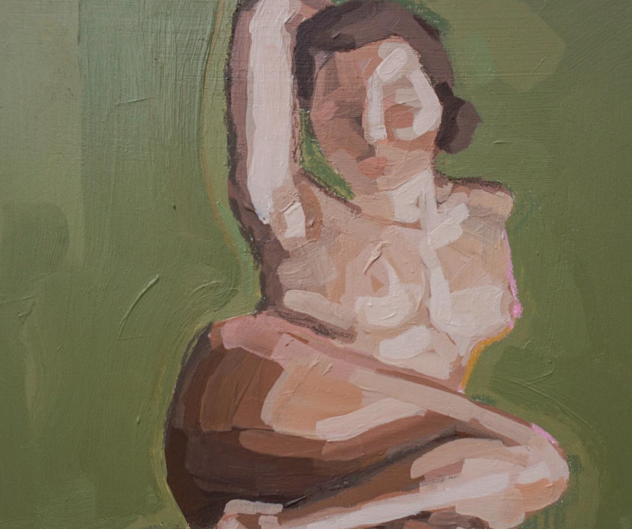 paintings-optionsArtboard 13.png