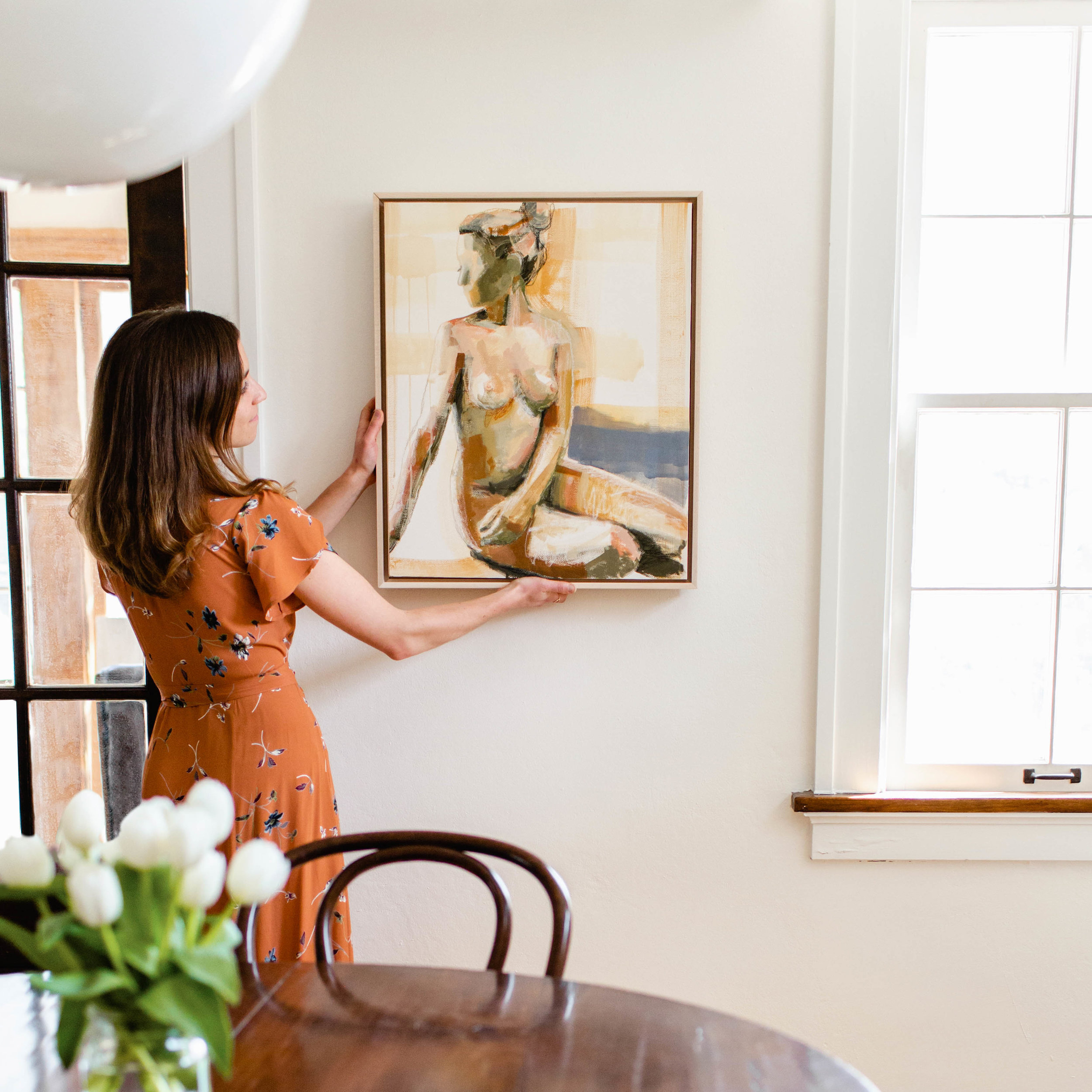 Katherine Corden Art #abstractfigure #figurestudy #floralpainting #abstractflorals.jpg