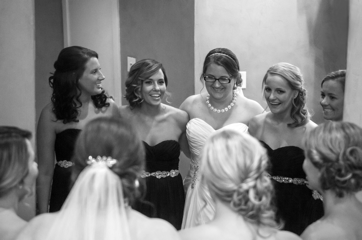 Sain Wedding