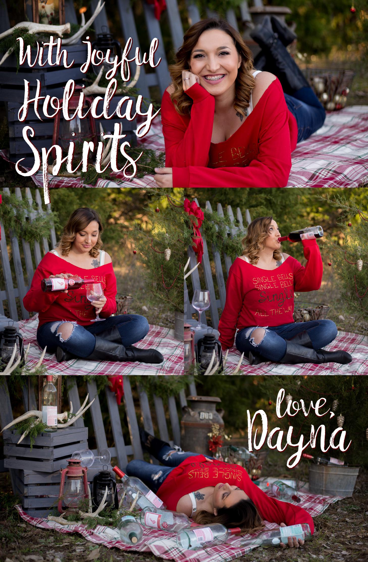 Dayna-Christmas Card